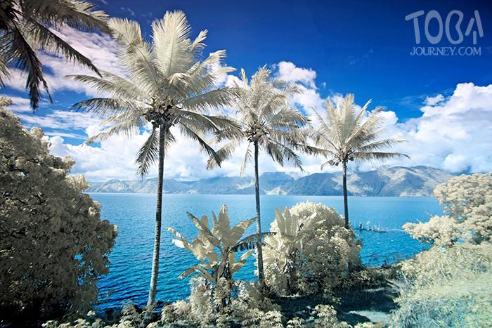 Samosir Island – Day 2 & 3