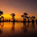 Pantai Walakiri, Sumba Timur
