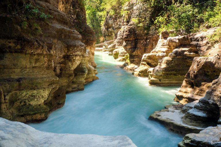 Sumba, Hari 4 – Saya Bilang Ernest Itu Gila