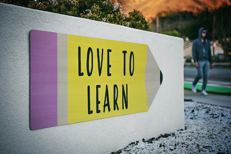 Learnability II