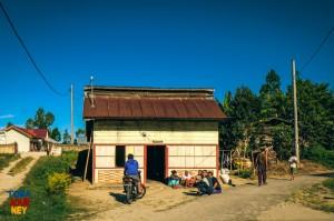 TobaJourneyCom LakeToba Bakara Samosir 1048