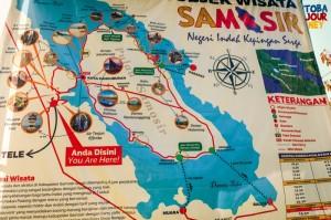 TobaJourneyCom LakeToba Bakara Samosir 1052