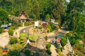 TobaJourneyCom LakeToba Bakara Samosir 1121