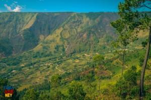 TobaJourneyCom LakeToba Bakara Samosir 1127
