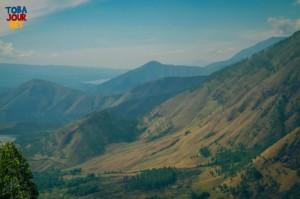 TobaJourneyCom LakeToba Bakara Samosir 1133