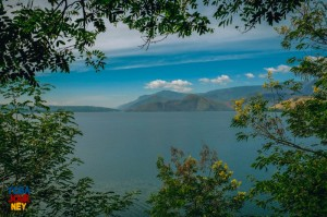TobaJourneyCom LakeToba Bakara Samosir 1155