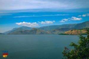 TobaJourneyCom LakeToba Bakara Samosir 1191