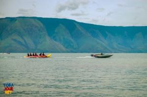 TobaJourneyCom LakeToba Bakara Samosir 1200