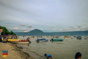 TobaJourneyCom LakeToba Bakara Samosir 1207