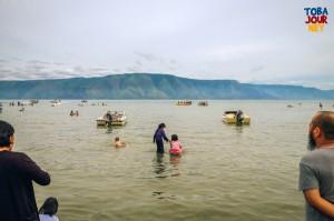 TobaJourneyCom LakeToba Bakara Samosir 1208