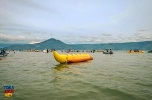 TobaJourneyCom LakeToba Bakara Samosir 1209