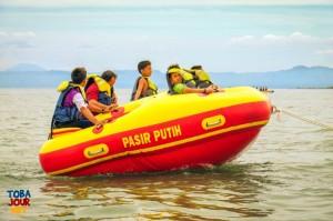 TobaJourneyCom LakeToba Bakara Samosir 1210