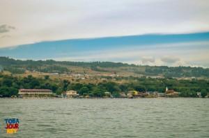 TobaJourneyCom LakeToba Bakara Samosir 1220