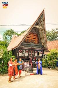TobaJourneyCom LakeToba Bakara Samosir 1282