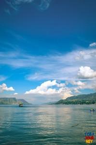 TobaJourneyCom LakeToba Bakara Samosir 1333