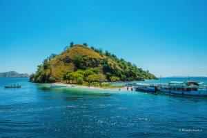 Flores-NTT-Indonesia-Riyanthi-2126