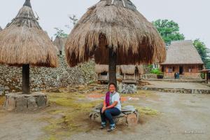 Flores-NTT-Indonesia-Riyanthi-2857