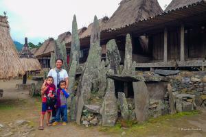 Flores-NTT-Indonesia-Riyanthi-2878