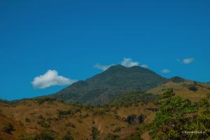 Flores-NTT-Indonesia-Riyanthi-3031
