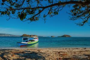 Flores-NTT-Indonesia-Riyanthi-3115
