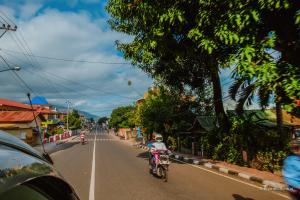 Flores-NTT-Indonesia-Riyanthi-3374