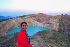 Flores-NTT-Indonesia-Riyanthi-3439