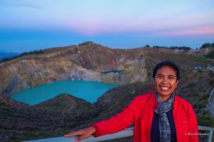 Flores-NTT-Indonesia-Riyanthi-3454