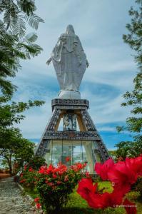 Flores-NTT-Indonesia-Riyanthi-3480