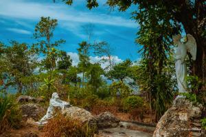 Flores-NTT-Indonesia-Riyanthi-3487
