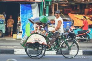 Yogyakarta 1 7901