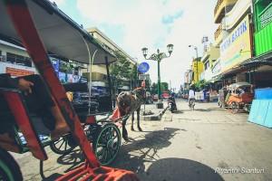 Yogyakarta 1 7903