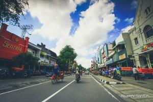 Yogyakarta 1 7909