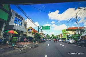 Yogyakarta 1 7921