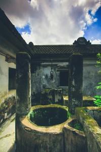Yogyakarta 2 7969
