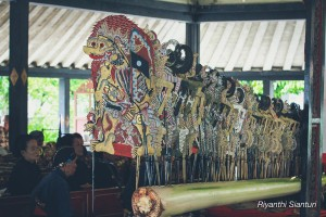 Yogyakarta 3 8012