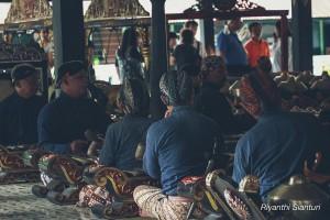 Yogyakarta 3 8022