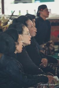 Yogyakarta 3 8040