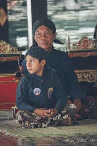 Yogyakarta 3 8044
