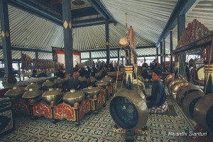 Yogyakarta 3 8050