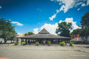 Yogyakarta 3 8061