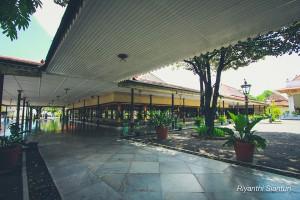 Yogyakarta 3 8065