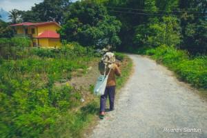 Bakara Humbang Hasundutan 6862