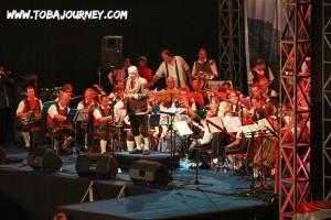 Herman Delago Concert
